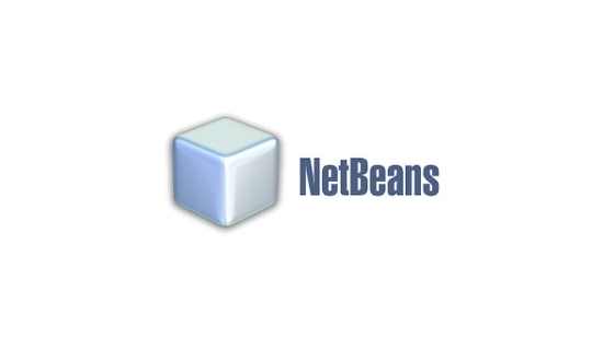 netbeans 7.1 1 download